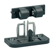 AZ15/16-B1-2053 WITH BALL LATCH
