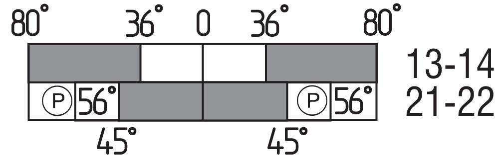 kh335s03