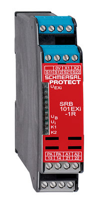 SRB101EXi-1R