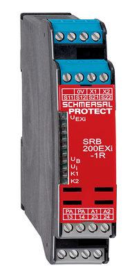 SRB200EXi-1R
