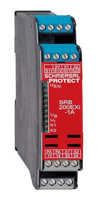 SRB200EXi-1A