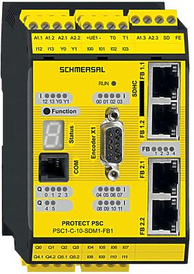 PSC1-C-10-SDM1-FB1