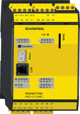 PSC1-C-10-MC