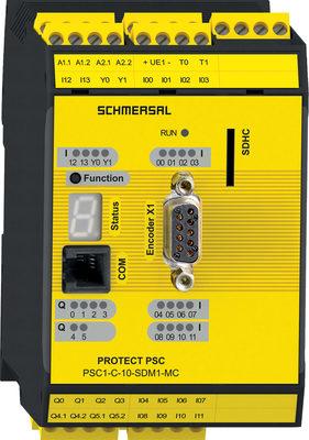 PSC1-C-10-SDM1-MC
