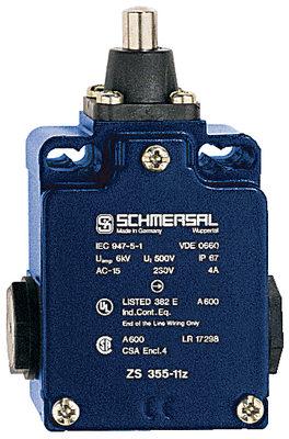 TS 355-03Z