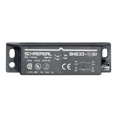 BNS 33-02Z-ST-2187