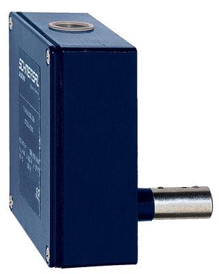 T1V10S 500L-33Z