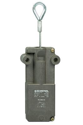 TQ 200-01